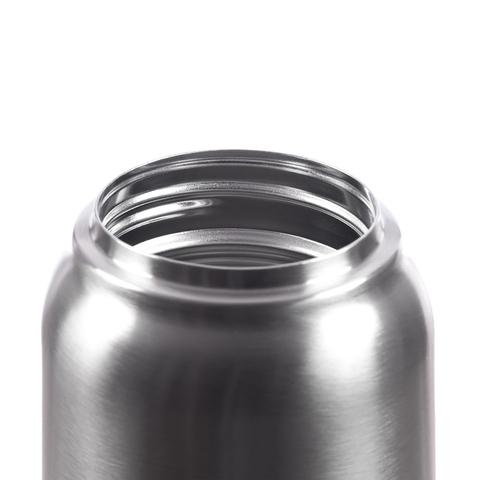 Термос для еды Sigg H&C Food Jar (0,3 литра), стальной