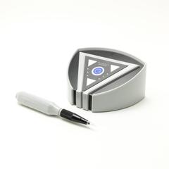 Аппарат для перманентного макияжа AIRTRONIC GOLDENEYE - полный комплект