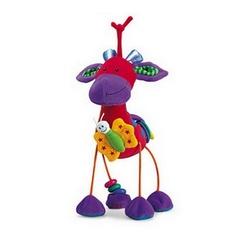 Tolo Жираф с аксессуарами (95001)