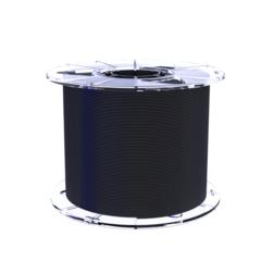 Пластик CyberFiber PLA PRO, 1.75 мм, 3 кг
