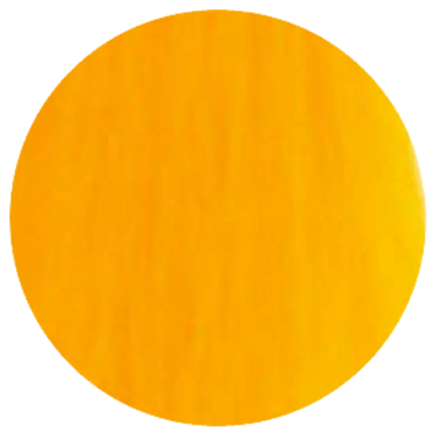 Goldwell Topchic  11GK (Атлантический блондин) - Стойкая крем краска