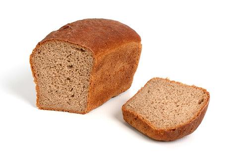 Хлеб дарницкий  БАКАЛЕЯ ИП ЕВСТИФЕЕВА О.В. 0,6кг