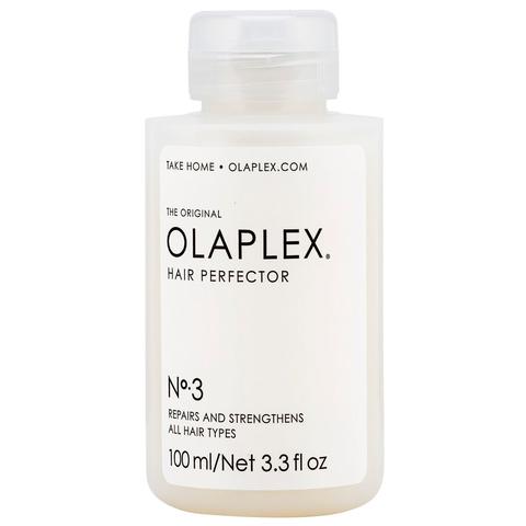 Olaplex Эликсир cовершенство волос No.3 Hair Perfector