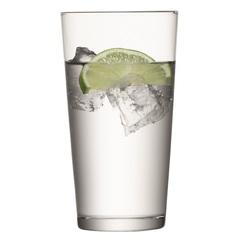 Набор из 4 стаканов для сока Gio, 320 мл, фото 6