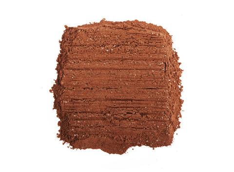 Горячий шоколад (молочный) Для чашки с карамелью, пакет. Интернет магазин чая