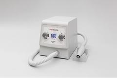 Педикюрный и маникюрный аппарат Podomaster Classic с пылесосом