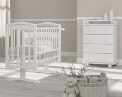 Кровать детская Лили