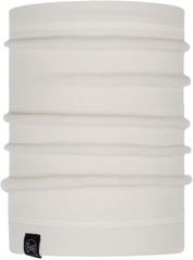 Шарф-труба флисовый Buff Neckwarmer Polar Solid Cru