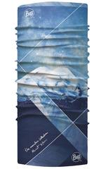 Элитная мультибандана BUFF® Mountain Collection Original Elbrus