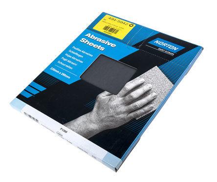 Абразивные материалы Абразив Бумага 230*280 серия  P80-P800 картинка_категории_Абразив_водостойкий.jpg
