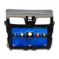 Автомагнитола для Nissan Teana (L33) 14+ IQ NAVI T58-2103CFHD