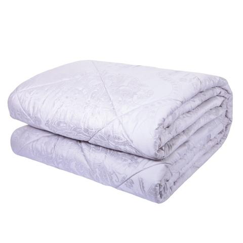 Одеяло Тяньши