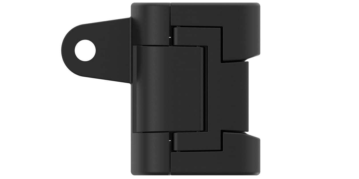 Держатель аксессуаров DJI Osmo Pocket Accessory Mount