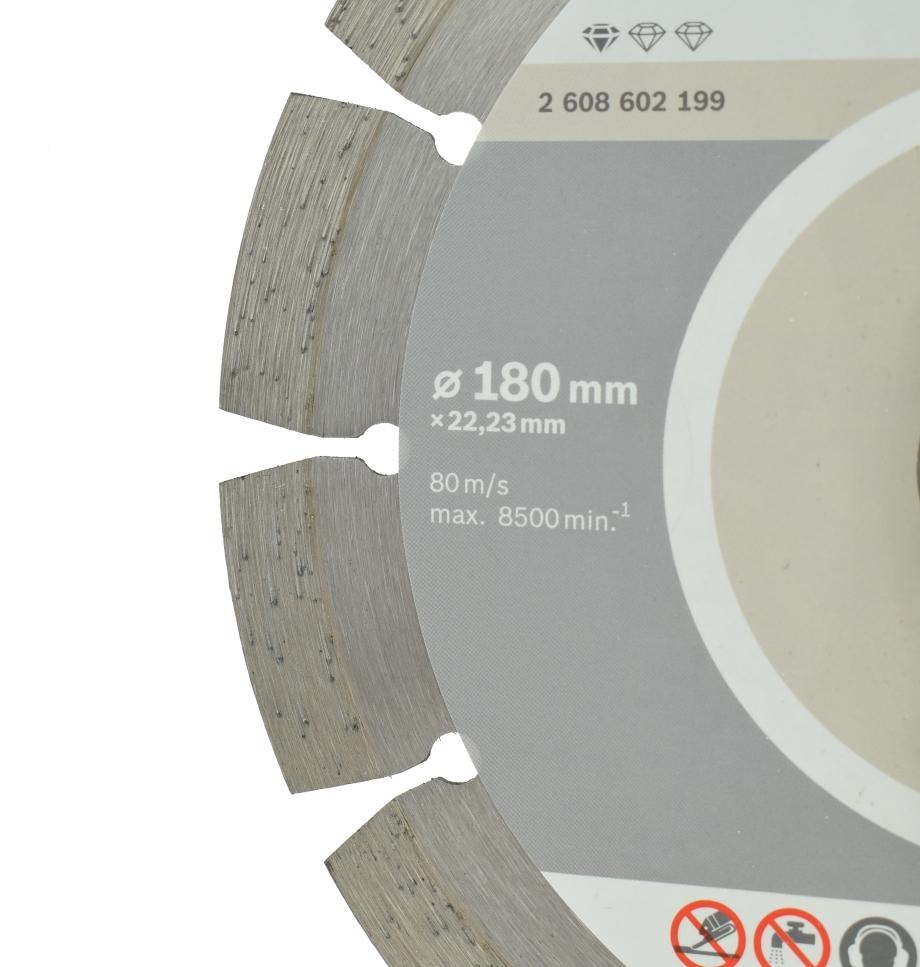 Диски на штроборез по бетону купить бетон с кинеля