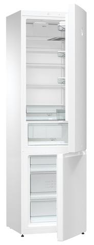 Холодильник Gorenje RK621SYW4