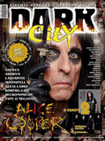 Dark City Журнал №119-2021