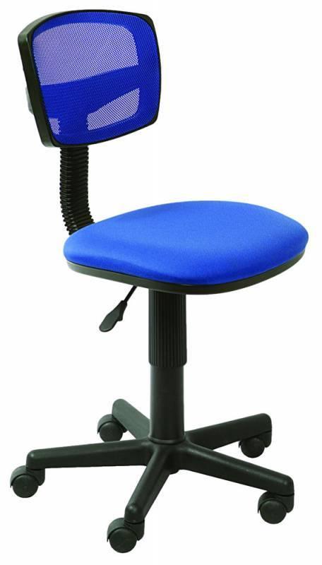 Кресло для персонала БЮРОКРАТ CH-299
