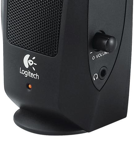 LOGITECH_S-120_black-1.jpg