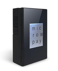 MicroPay-ФАС