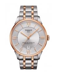 Часы мужские Tissot T099.407.22.038.01 T-Classic