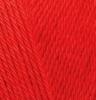 Пряжа Alize BAHAR 56 (красный)