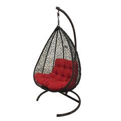 Подвесное кресло Sakala