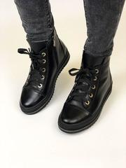 1702-2 Ботинки