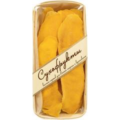 Сухофрукты манго сушеное Аркада, 200г