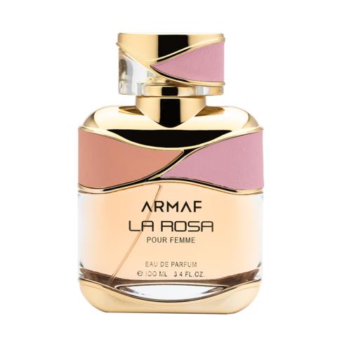La Rosa Armaf для женщин 100ml