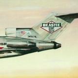 Beastie Boys / Licensed To Ill (LP)