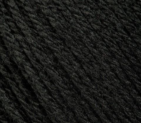 Купить Пряжа Gazzal Baby wool Код цвета 803 | Интернет-магазин пряжи «Пряха»