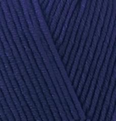 58 (темно-синий)