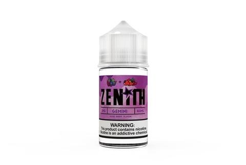 Gemini by Zenith 60мл