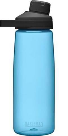 Бутылка спортивная CamelBak Chute Mag (0,75 литра), синяя