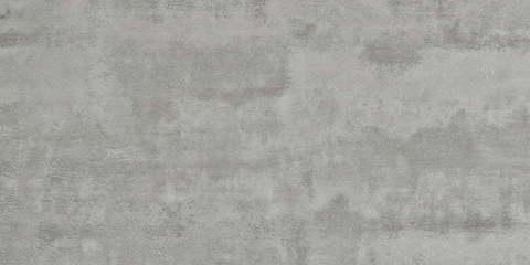 Настенная кварцвиниловая плитка Alpine Floor Stone Самерсет ECO 2004 -2