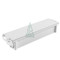 235 Емкость-контейнер ЕДПО-10Д-01