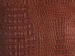 Искусственная кожа Crocoshine (Крокошайн) 3820