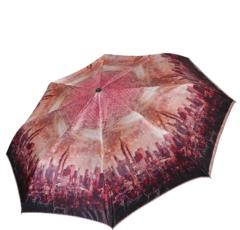 Зонт FABRETTI S-18101-9