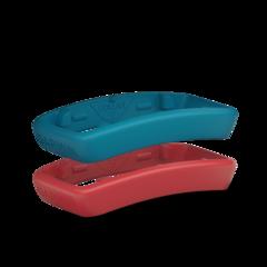 Электронный ошейник Garmin DELTA SMART Комплект - прибор и датчик