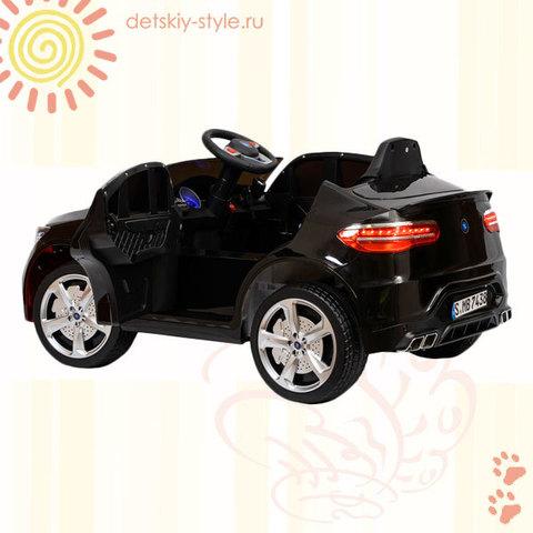BMW X6 mini YEP7438