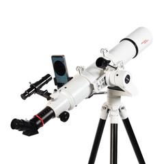 Телескоп Veber PolarStar II 700/80AZ рефрактор