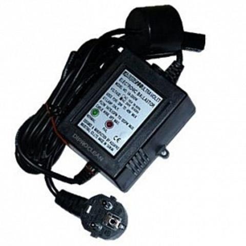 Эл. балласт Aquapro UV-1014 BA для UV-S и UV1