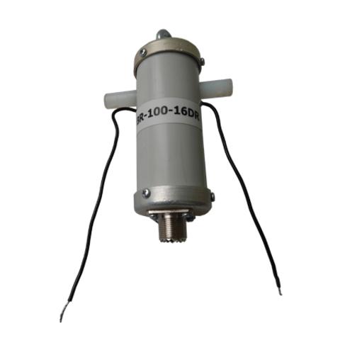Балун Radial BR-100-20DR