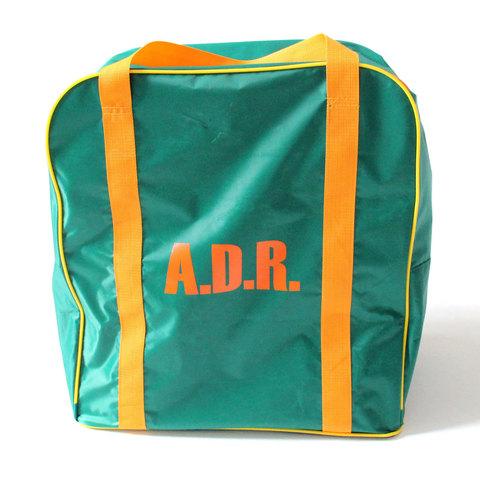 Сумка для ADR-комплекта