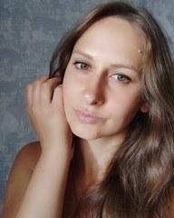 Шатило Глафира Сергеевна