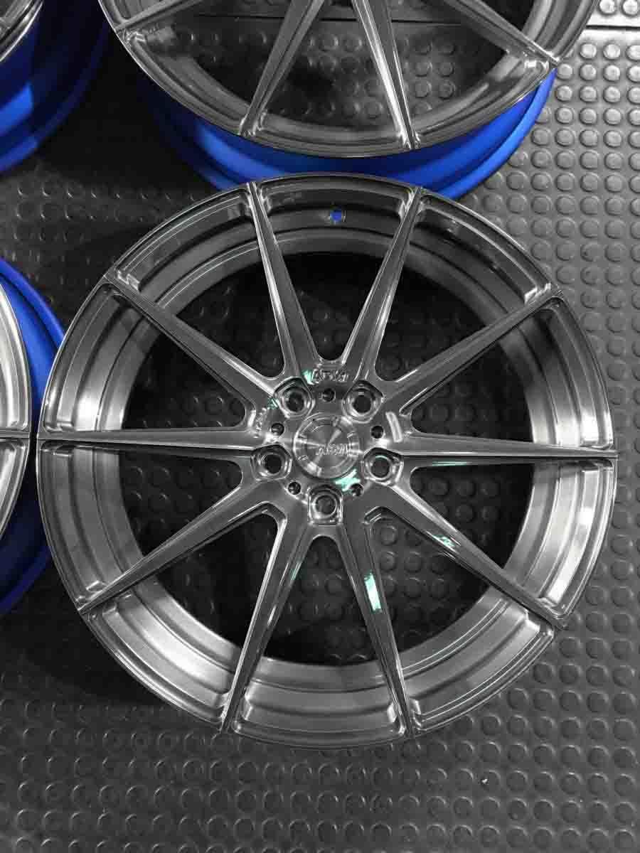 ADV.1 ADV10 M.V2 (SL Series)