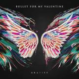 Bullet For My Valentine / Gravity (CD)