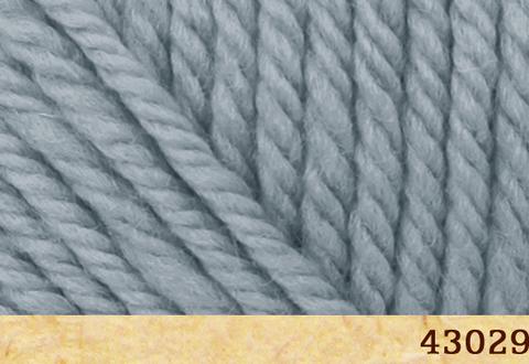 Купить Пряжа FibraNatura Inka Код цвета 43029 | Интернет-магазин пряжи «Пряха»