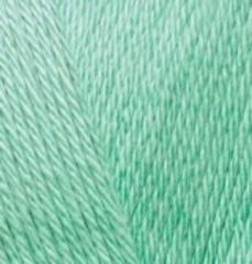 465 (Зеленая мята)