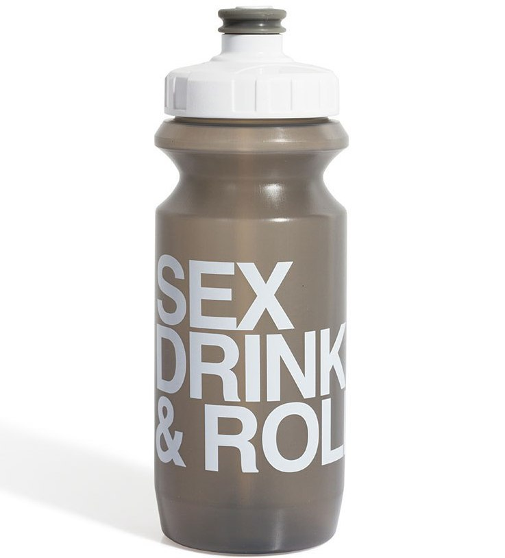 flyaga-greencycle-sex-drink-roll-600ml